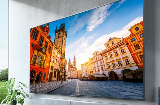 Redmi智能电视MAX 98英寸正式开售该售价为19999元