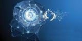 有关招聘AI和ML专业人员的详细指南