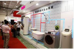 http://www.reviewcode.cn/wulianwang/129302.html