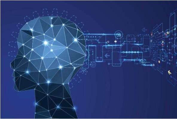 广州市举行全面加快广州人工智能与数字经济试验区建设动员活动