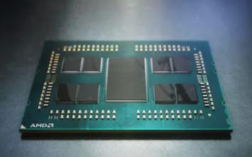 晶体管密度的提升,决定着CPU的整体性能