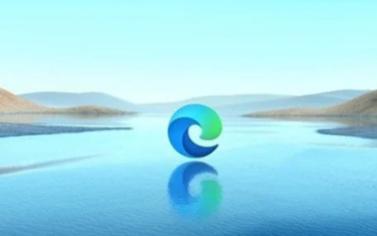 Microsoft Edge已经晋升为世界上第二大浏览器