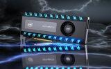 Intel DG2独立显卡①曝光 基于Intel 7nm EUV工艺打造