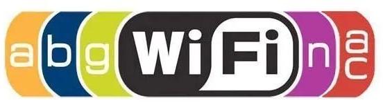 WiFi 6相比WiFi 5有了si)男┐fang)面的提(ti)升