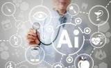 微软获得麻将奖的人工智能可能会导致复杂的金融市场预测系统