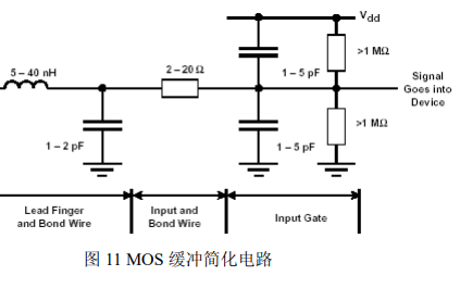 如何实现减少电磁干扰的印刷电路板设计