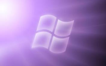 两大操作系统对比,MacOS和Windows哪个更适合办公