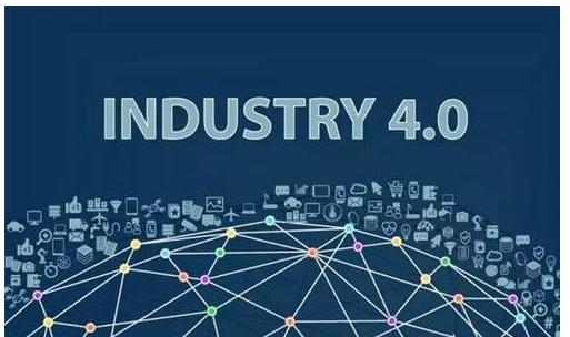 软件集成对于工业物联网来说意味着什么