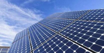 阳光电源与凯盛集团签署战略合作协议 将在相关领域展开深层次合作