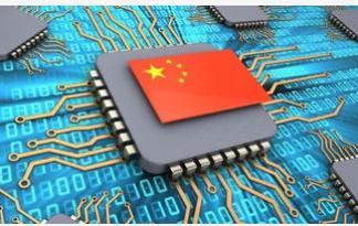 美国政府将对中国的高科技技术进行出口限制