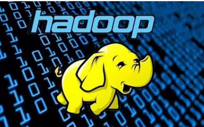 怎么样才能快速搭建Hadoop运行环境