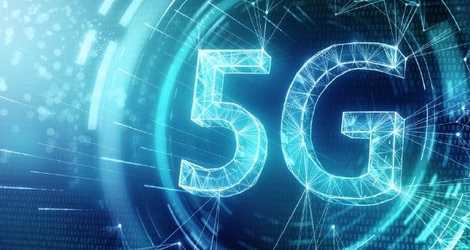 北京发力5G建设 今年底将建成3万个5G基站