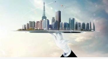 新基建将会给智慧城市建设带来什么样的益处