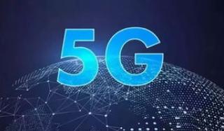 运营商的骨干网与5G网络商用已同步进入了单波200G时代