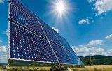 2020年全球新增光伏装机或降至106GW 商业光伏项目将迎来更多投资