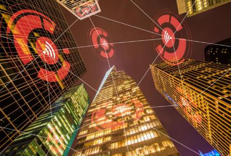 物联网设备将如何影响智能建筑的实施应用