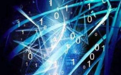 未来新科技的革命之作,量子信息技术