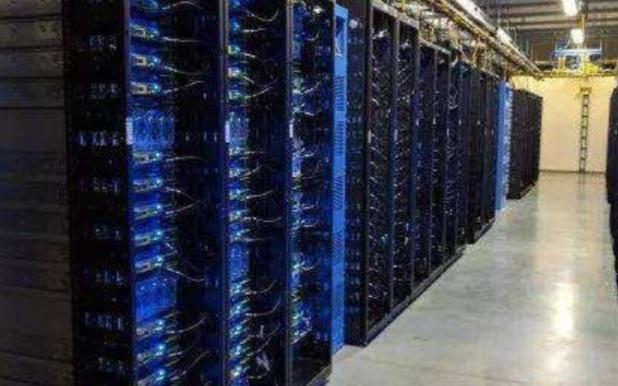 虚拟化并非对所有数据中心都适用