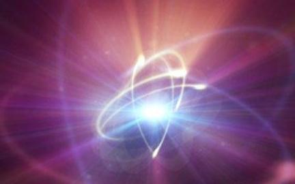科學家首次用量子隱形wei)chuan)態技(ji)術實現量子三元通信