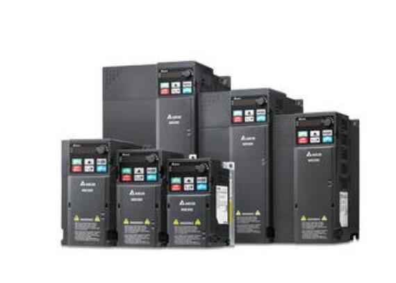 变频器低电压的原因及解决方法