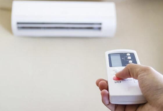 空调不制冷的六大要素