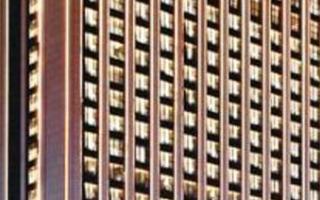 如何建设智慧酒店