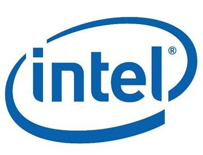 Intel司睿博表示全球CPU生产几乎不受影响 疫情期间产品按时交付率超过90%