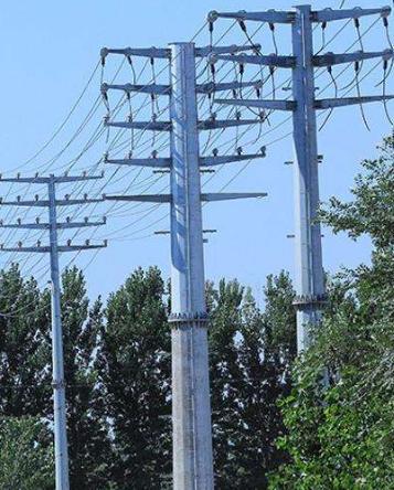 美国电力需求跌至16年低点 2020年商业部门电力销售将下降4.7%