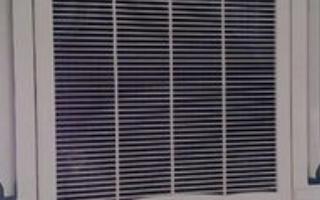 如何对中央空调进行维修保养