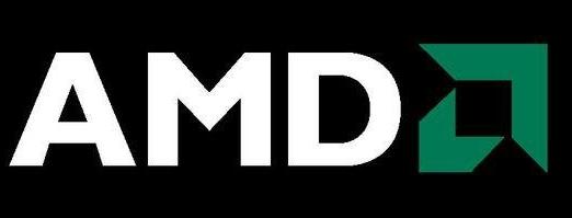 AMD或在9月正式推出锐龙4000系列桌面版CPU Zen 3构架将会有核心级别的改进