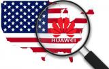进一步限制华为 中国政府不会坐视不理美国的科技霸凌