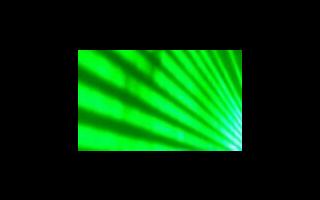 使用光纖耦合激光器注意事項及保養