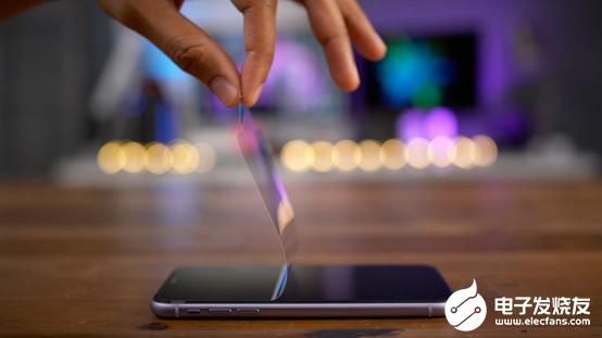为防止产品延误 苹果工程团队远程指导中国员工组装iPhone