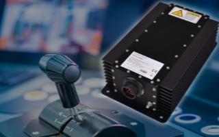 Powerbox推出新型双通道电源,可用于船用发动机控制中