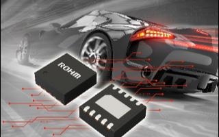 汽车插座型LED灯容易熄灭?该给驱动IC升级换代了!