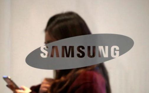 三星和LG关闭LCD生产 投向量子点和OLED