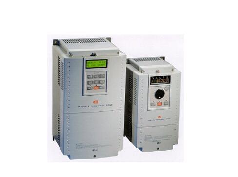 变频器的日常维护及部件替换