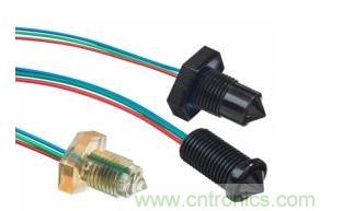 液位传感器的类型以及应用特点解析