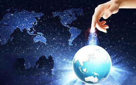 2025年预计全球力传感器市场价值会达到25.3亿美元