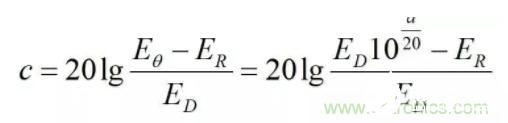 天线产生电磁场的原理解析