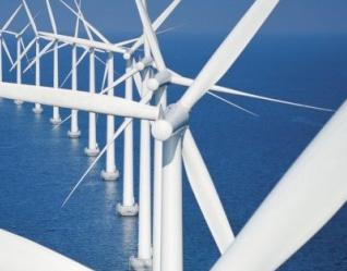 到2050年新西兰将可再生能源发电量提高到100%