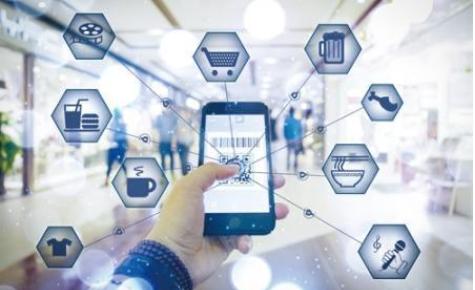 AI、大数据、视联网,新零售的增长推动力