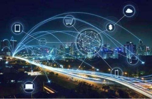 关于物联网设备开发,这三件事攸关重要!