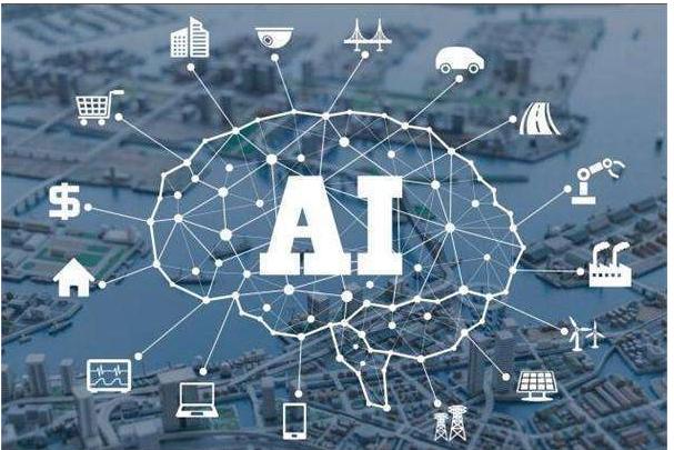 人工智能在数据中心的广泛应用有没有准备好