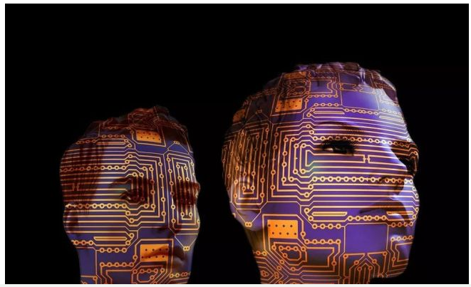 人工智能如何帶給一個真實的世界