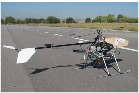 无人机自动避障原理是怎样的