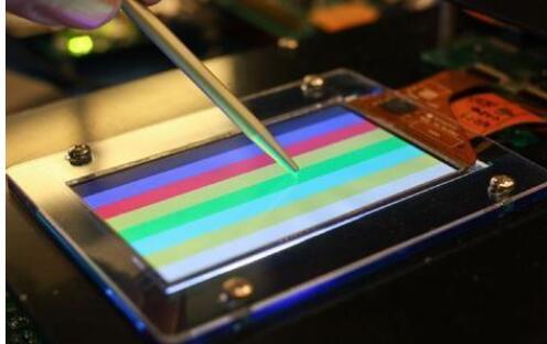 液晶面板的选择_液晶面板发展分析