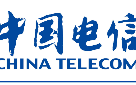 美国司法部正在要求FCC撤销禁止中国电信提供网络服务