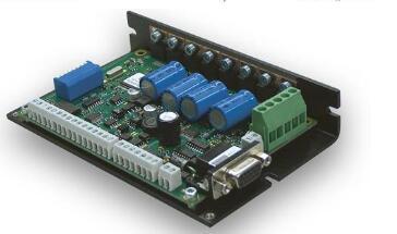 无刷驱动器的调速方式_无刷驱动器的控制方式