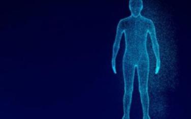 新技术让X光实现成像软组织,其分辨率比MRI更高